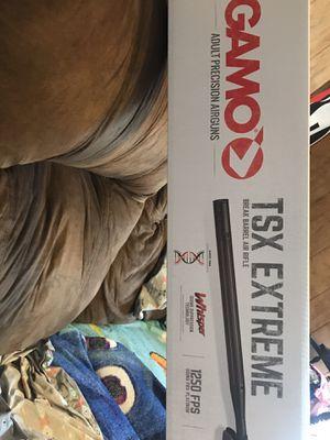 Gamo TSX for Sale in Denton, GA
