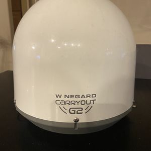 Winegard Carryout G2 for Sale in Scottsdale, AZ