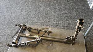 Schwinn 4 bicke rack for Sale in Warwick, RI