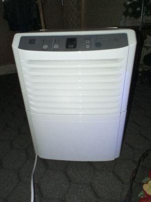 Dehumidifier for Sale in Woonsocket, RI