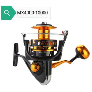 #319 spinning fishing reel mx4000-10000 for Sale in La Puente, CA