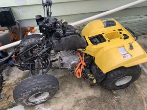 Atv for Sale in Miami Gardens, FL
