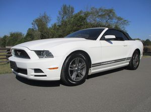 2013 Ford Mustang for Sale in Murfreesboro, TN