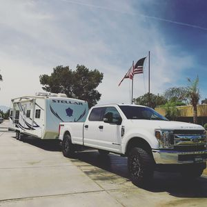Can Am X3 RZR Turbo S Toy Hauler for Sale in Walnut, CA