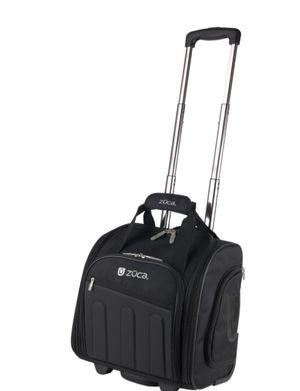 Zuca skipper Travel Case for Sale in Tacoma, WA