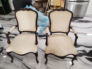 Antique chairs for Sale in Davie, FL