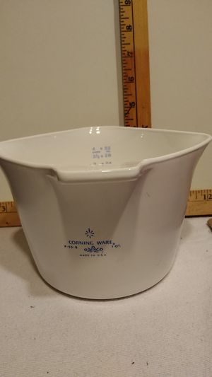 Corning ware for Sale in Irwindale, CA