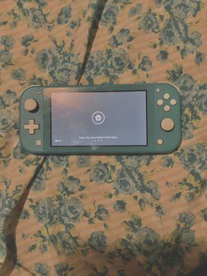 Nintendo Switch for Sale in El Paso, TX