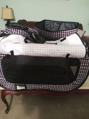 Pet Carrier for Sale in Ford, KY