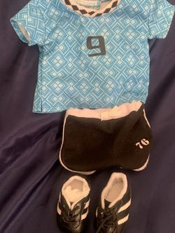 Doll Clothes for Sale in Fort Washington,  MD