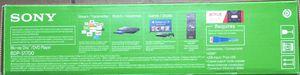 Sony Blu-Ray Disc Player for Sale in Destin, FL