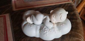 Precious moments figurines for Sale in Farmville, VA