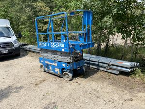 Forklift for Sale in Cypress, TX