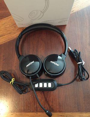 Headset for Sale in Gilbert, AZ