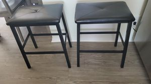 Stool chairs for Sale in Artesia, CA