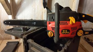 "16"" Chainsaw for Sale in Malden, MA"