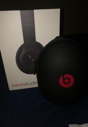 BEATS Studios Wireless for Sale in Portsmouth, VA