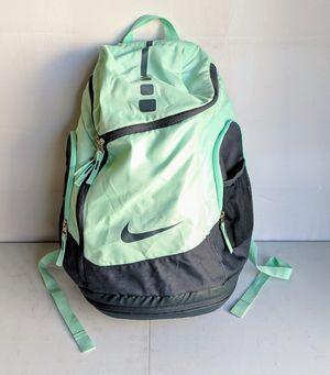 Nike Air Elite Hoops Backpack for Sale in Denver, CO