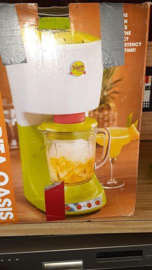 Margarita machine for Sale in Mesquite, TX