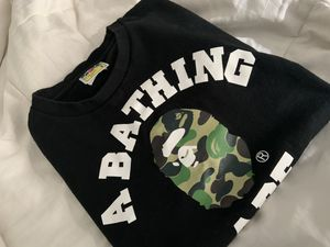 BAPE shirt size small for Sale in Stockton, CA