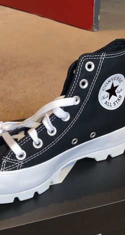 Converse for Sale in Austell,  GA