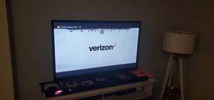 """LG HDTV 47"""" 1080p 2 HDMI ports True Color for Sale in Sappington, MO"""