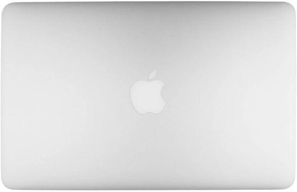 Apple MacBook Air MJVE2LL/A 13-inch Laptop