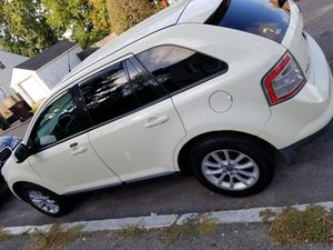 Ford edge 2007 for Sale in Revere, MA