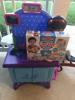 Vet Fun for Sale in Leesburg, VA