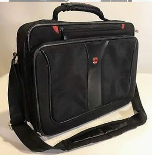 Wenger Computer Bag for Sale in Washington, DC