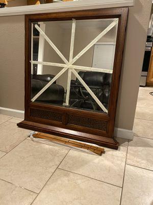 Marissa County Mirror for Sale in Fontana, CA