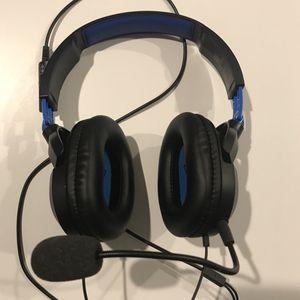 Turtle Beach Recon50 Headset for Sale in Mount Juliet, TN