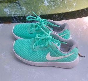 Children's Shoes Nike for Sale in Atlanta, GA