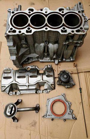 B series b18 engine block - parts for Sale in San Bernardino, CA