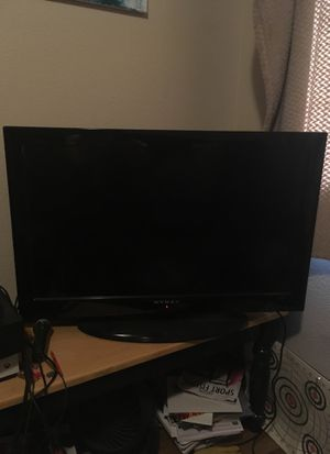 Dynex 32 inch flat screen tv for Sale in Bend, OR