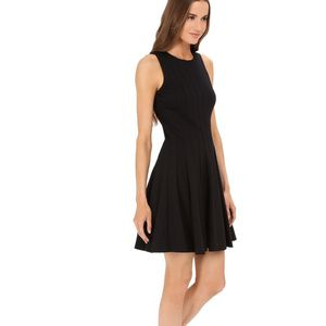 Kate Spade Sleeveless Pleated Ponte Stretch Dress for Sale in Shoreline, WA