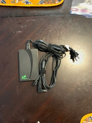 iGo laptop charger for Sale in Danville, CA