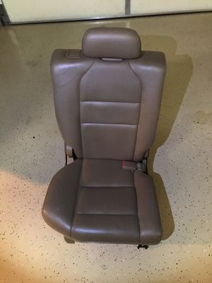 2001-2006 Acura MDX Rear Seat for Sale in Lawrenceville, GA