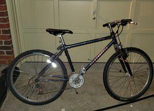 "Diamond Back Medium 24"" Mountain Bike! for Sale in Berwyn Heights, MD"