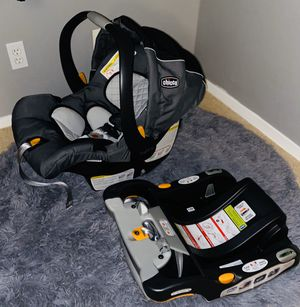Chicco Travel System •NEW• for Sale in Henderson, NV