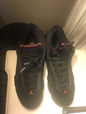 """CDP"" Jordan 14s for Sale in Frederick, MD"
