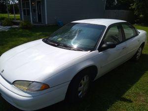 Dodge for Sale in Suffolk, VA