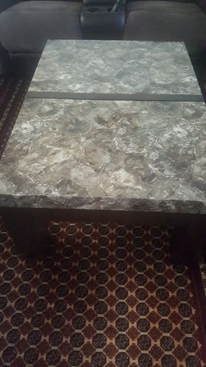 coffee table for Sale in Concord, CA