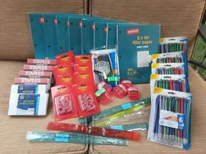 Back To School Bundle for Sale in West York, PA