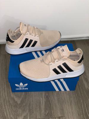 Men's Adidas X_PLR for Sale in Phoenix, AZ
