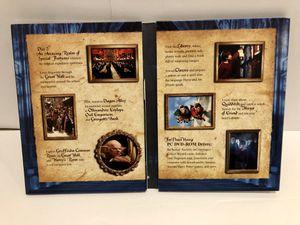 Harry Potter Dvd for Sale in Passaic, NJ