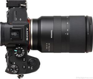 tamron 28-75mm f/2.8 Lense for Sale in Minneapolis, MN
