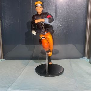"Naruto Uzumaki Action Figure 9"" for Sale in Pico Rivera, CA"