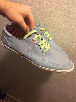 Aldo size 13 shoes men brand new for Sale in Scottsdale, AZ