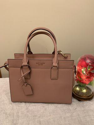 New Kate spade handbag for Sale in Omaha, NE